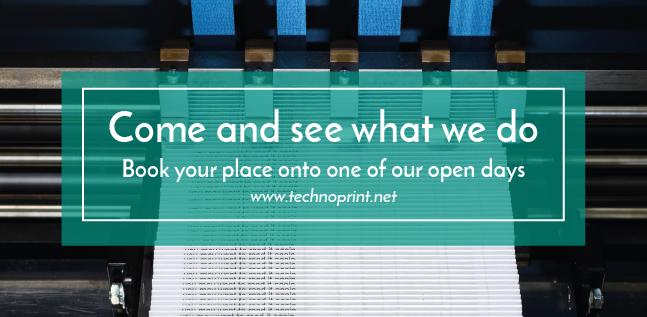 LinkedIn Headers - Technoprint-08