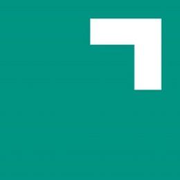 Technoprint logo - Graphic Only resized 260 pix